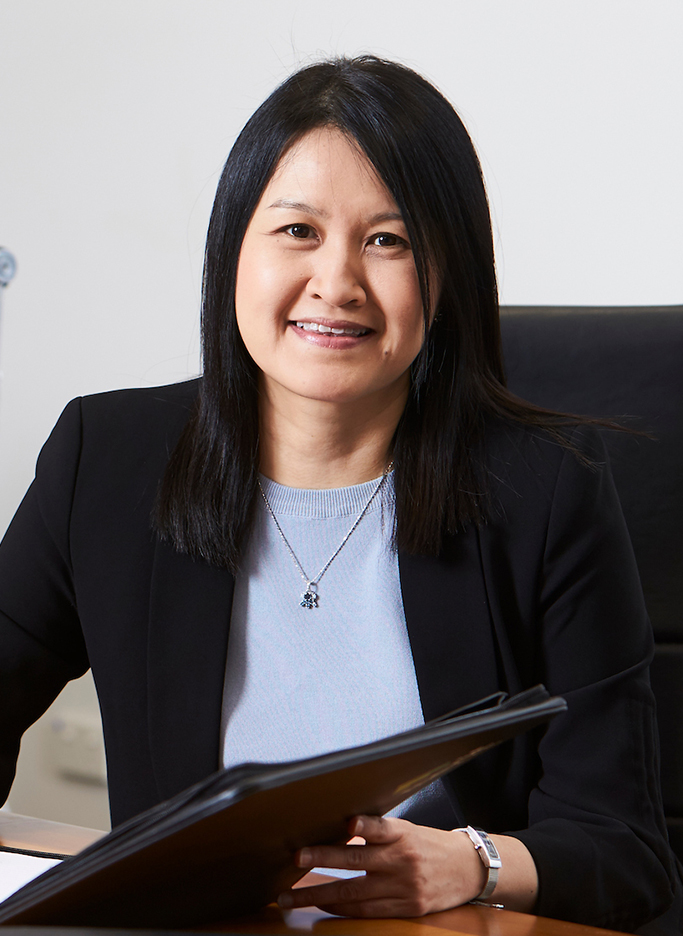 MunLi Chee
