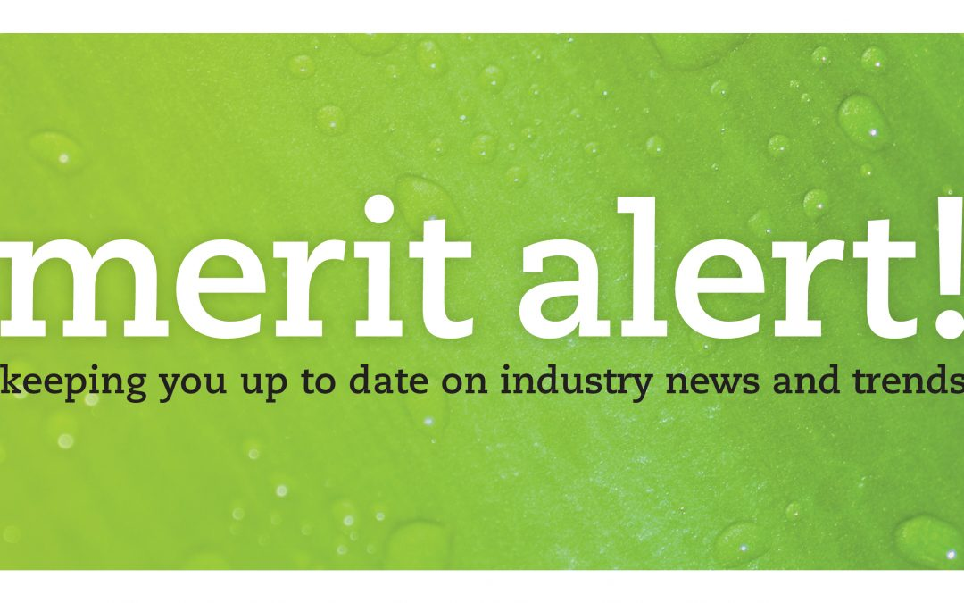 Important: An Update on Merit Partners Response to COVID-19